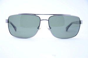 Óculos Solar London Metal