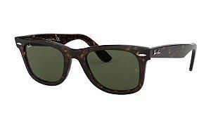 Óculos Solar Ray Ban Wayfarer