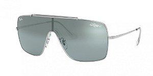 Óculos Solar Ray Ban Wings II