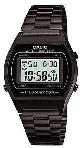 Relógio Unissex Digital Casio Vintage