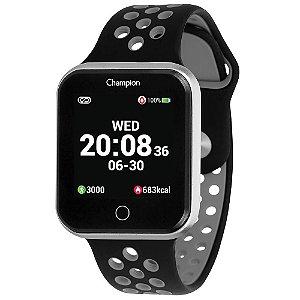 Relógio Smartwatch Champion