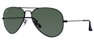 Ray Ban - 0RB3026L