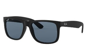 Ray Ban - 0RB4165L