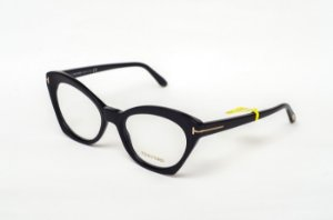 Tom Ford TF5456
