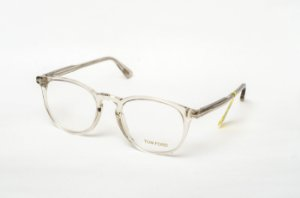 Tom Ford TF5401