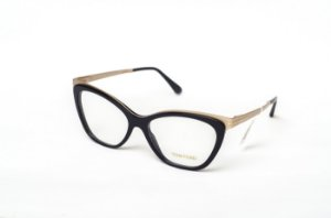 Tom Ford TF5374