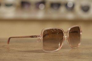 Óculos Solar Rose Michael Kors