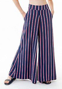 Pantalona Georgia Nautica
