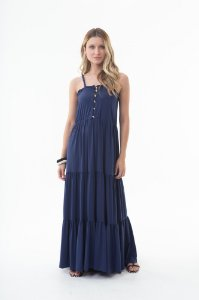 Vestido Tatiane Marinho