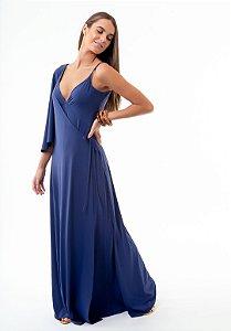 Vestido Marilia Marinho