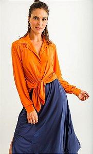 Camisa Karine Marrakesh