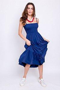 Vestido Lia Marinho