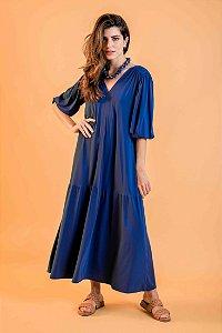 Vestido  Astrid Marinho
