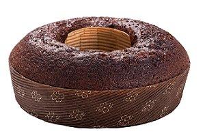 BOLO DE CHOCOLATE 300G FLO ARYZTA