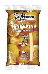 POLPINHA DE TANGERINA (10X100g)