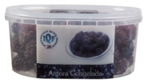 IQF AMORA (450g)