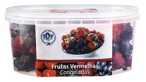 FRUTAS VERMELHAS (450g)