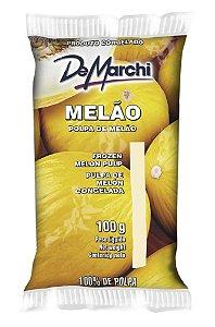 POLPINHA DE MELÃO  (10X100g)