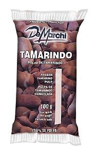 POLPINHA DE TAMARINDO  (10X100g)
