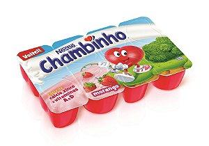 CHAMBINHO PETIT MORANGO