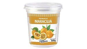 PREPARADO DE MARACUJÁ (600g)