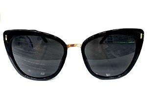 Óculos de Sol Andorra