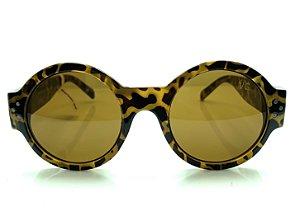 Óculos de Sol Uganda