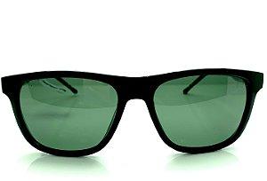 Oculos de Sol Tuvalu
