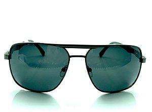 Oculos de Sol Dom
