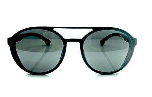 Óculos de sol Lolk