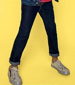 Calça Jeans Menino Hering Kids
