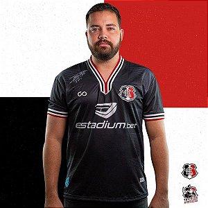 Camisa Tiago Cardoso 01 Homenagem