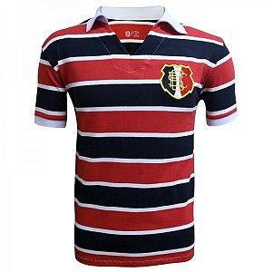Camisa Histórica Santa Cruz 1969