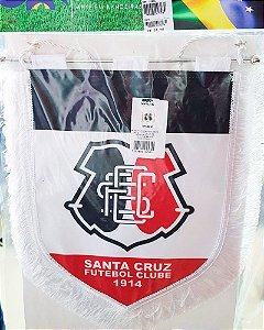 Flâmula Santa Cruz FC