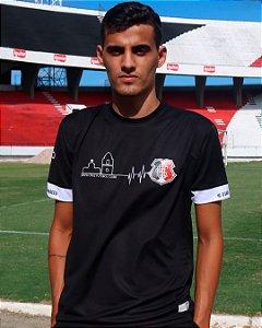 Camisa Casual SCFC A Origem