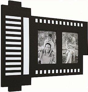 PAINEL FILME P/ 2F 10X15CM