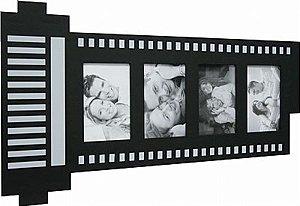 PAINEL FILME P/ 4F 10X15CM