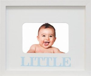 PORTA-RETRATOS HAPPY FAMILY - LITTLE P/ 1 FOTO 10X15CM