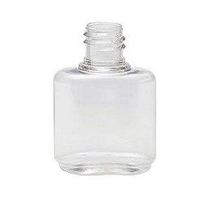 Frasco Plástico PET 35ml