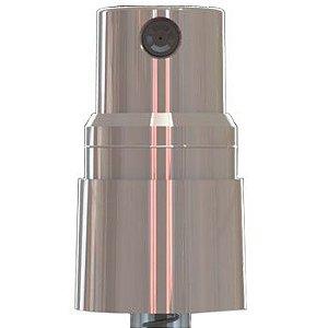 Válvula Spray Rosca 18/410