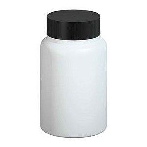 Pote Plástico PEAD 280ml