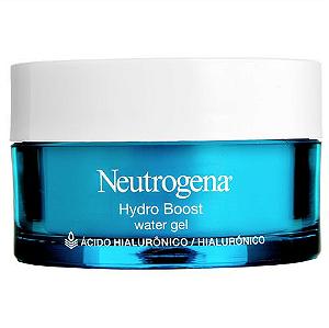 Neutrogena Hydro Boost Sorbet Bálsamo 200ml