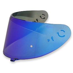 VISEIRA AXXIS V18B REVO BLUE