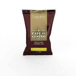 Café do Centro Solúvel Liofilizado 500g