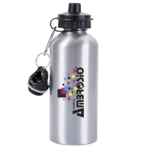Squeeze 600 ml