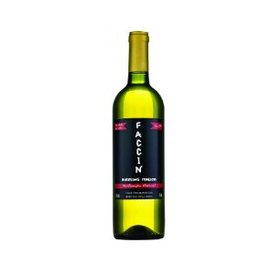 Riesling Itálico 2019 - 750ml
