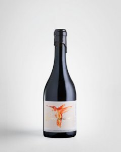 Beniamino Pinot  Noir  - 2021