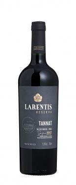 Tannat  Larentis