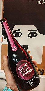 Arte Liquida Barbera Pinot Puro 100% Pinot Noir - 2020