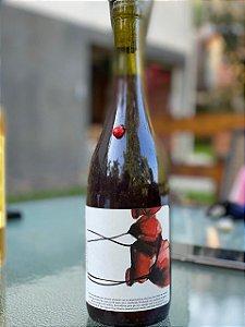 Domínio Vicari Pinot noir 2019